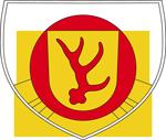 SV Alemania Forst