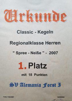 kegeln4